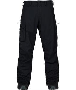 f0791661081d Burton Covert Insulated Snowboard Pants