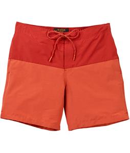 Burton Creekside Boardshorts