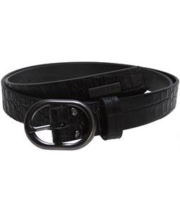 Burton Creenwich Belt