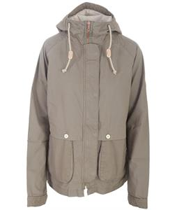 Burton Crowley Jacket
