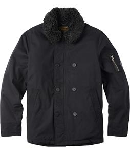Burton Cruz Jacket
