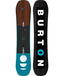 8a73073a8f39 Kid s Snowboard Shop