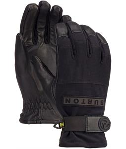 Burton Daily Leather Gloves