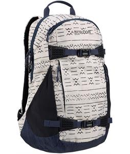 Burton Day Hiker 25L Blem Backpack