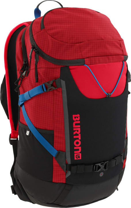 Burton Day Hiker Supreme