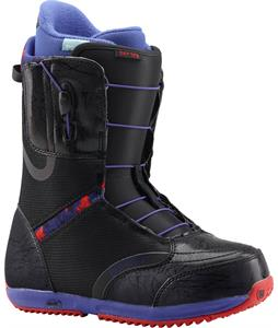Burton Day Spa Snowboard Boots