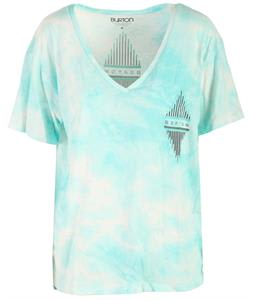 Burton Deco V-Neck T-Shirt