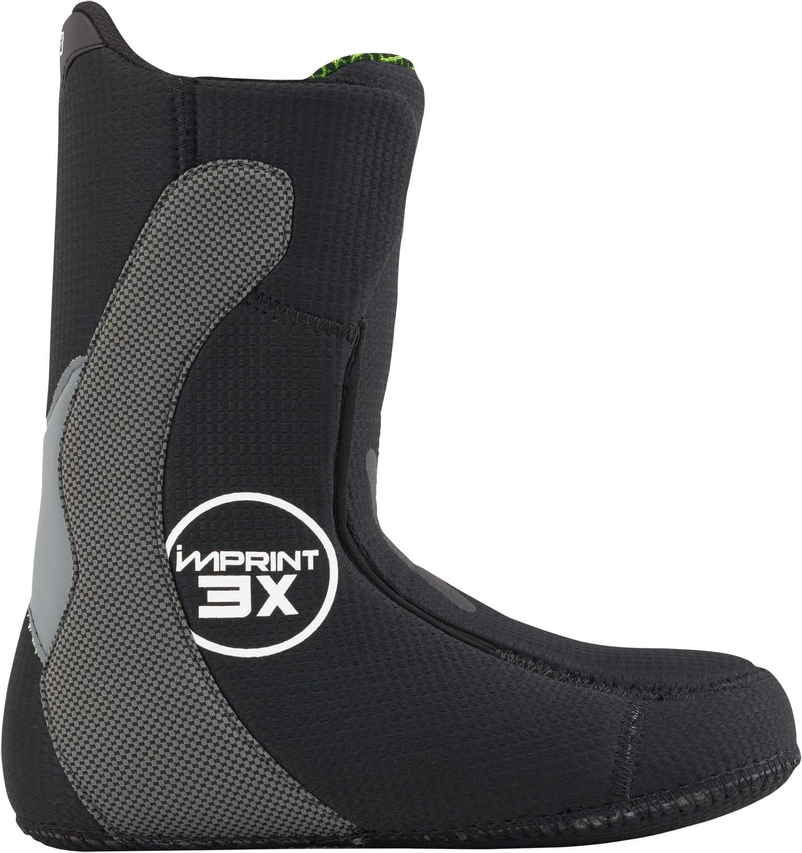 burton driver x snowboard boots sale