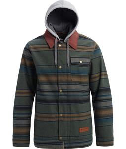 da69e66263f Burton Dunmore Snowboard Jacket