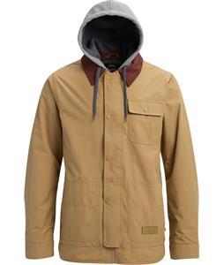 4c9140e46 Gore-Tex Snowboard Jackets | The-House.com