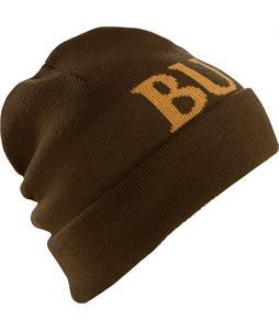 4b9407e2d44 Burton Duxbury Beanie