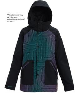 Burton Eastfall Snowboard Jacket