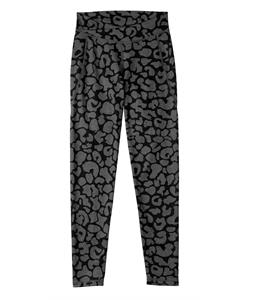 Burton Eclipse Leggings