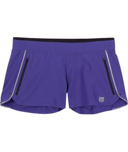 Burton Eclipse Shorts