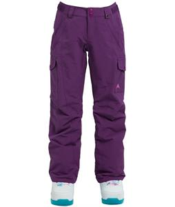 cccb42a86 Kid's Snowboard Pants | The-House.com
