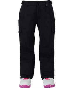 snowboarding pants Teen