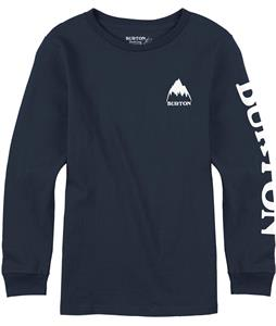 Burton Elite L/S T-Shirt