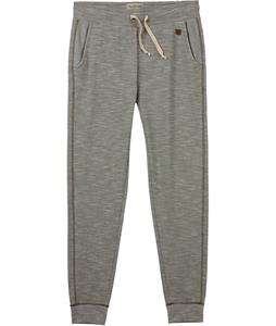 Burton Ellmore Sweatpants