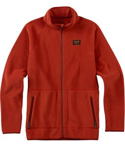 Burton Ember Full-Zip Fleece