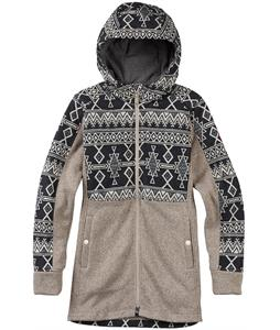 Burton Embry Fleece