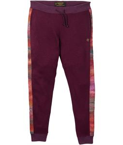 Burton Esther Sweatpants