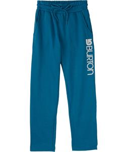 Burton Eureka Sweatpants