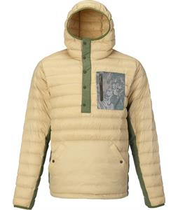 Burton Evergreen Down Anorak Jacket