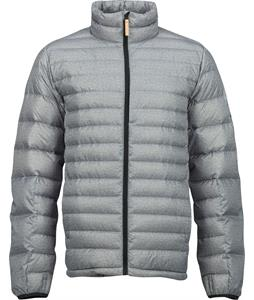 Burton Evergreen Down Insulator Jacket