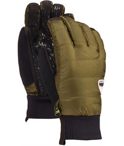 Burton Evergreen Gloves