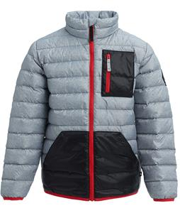 Burton Evergreen Insulator Jacket
