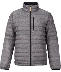 Burton Evergreen Lightweight Insulator Jacket