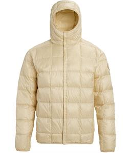 Burton Evergreen Snap Insulator Hoodie Jacket