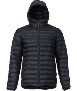 Burton Evergreen Synthetic Hooded Insulator Jacket