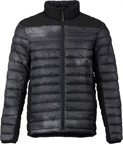 Burton Evergreen Synthetic Insulator Jacket