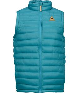 Burton Evergreen Synthetic Insulator Vest