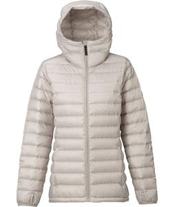 Burton Evergreen Hooded Down Insulator Jacket