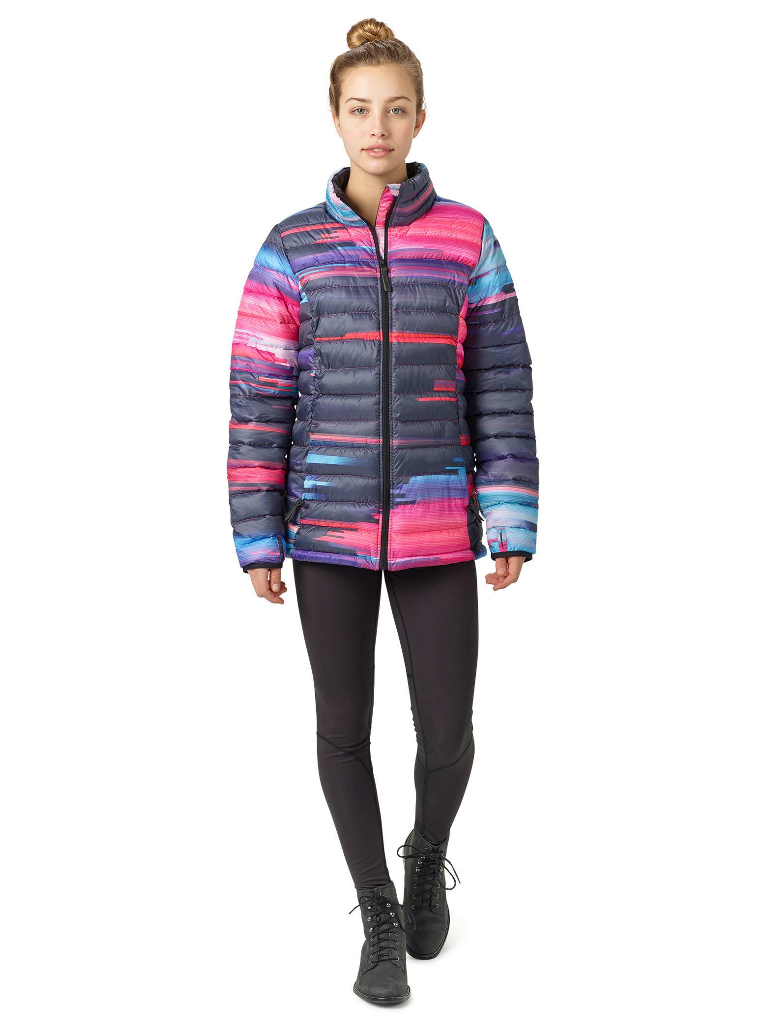 Presidents Day Sale Kids Ski Clothing