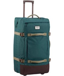 Burton Exodus Roller Travel Bag