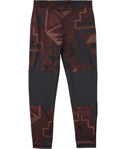 Burton Expedition Wool Baselayer Pants
