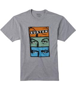 Burton Eyes T-Shirt