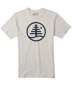 Burton Family Tree T-Shirt