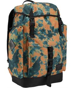 Burton Fathom Backpack