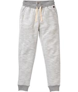 Burton Fearnow Sweatpants