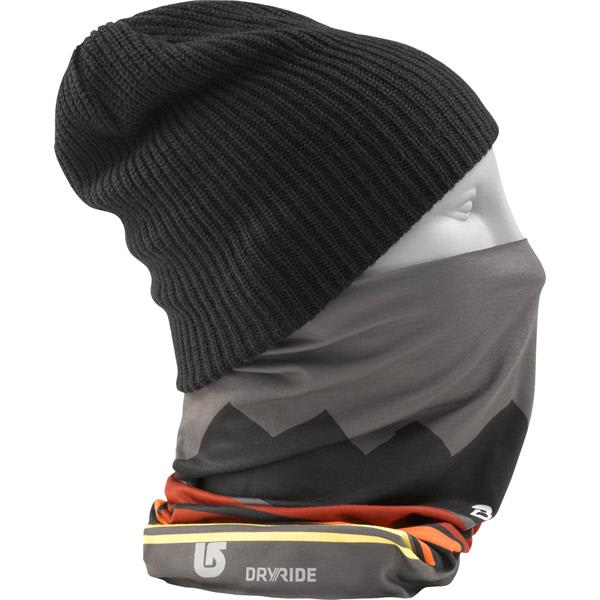 Burton First Layer Midweight Neck Gaiter U.S.A. & Canada