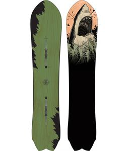 On sale snowboards snowboard 40 off free shipping for Housse burton snowboard