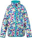 Burton Flex Puffy Reversible Snowboard Jacket - thumbnail 3