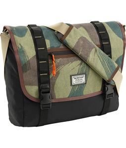 Burton Flint Messenger Bag