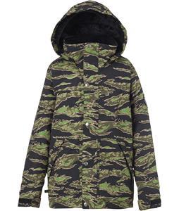 bba6ebfcf Burton Snowboard Jackets - Kid s