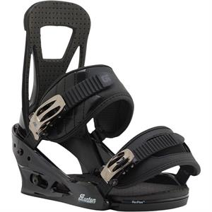 Burton Freestyle Re:Flex Snowboard Bindings