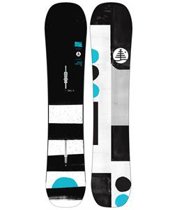 Burton FT Role Model Snowboard